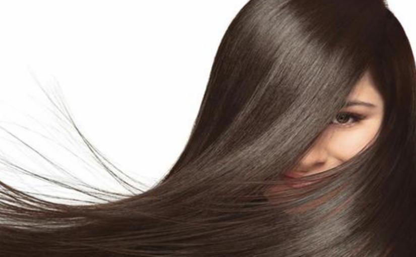 فوائد کراتینه کردن مو / مزایای کراتینه کردن مو / معایب کراتینه کردن مو