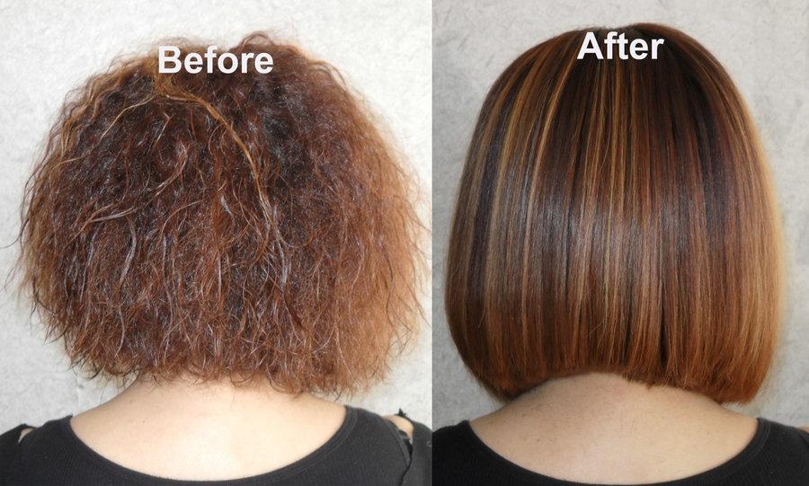 آرایشگاه کراتینه مو ، سالن کراتینه مو ، مرکز کراتینه مو ، کراتینه مو زنانه