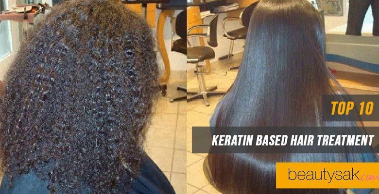 برند معتبر کراتینه مو