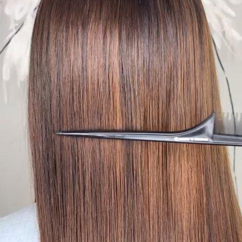 موتراپی ، تراپیست مو ، کراتینه مو در آرایشگاه ، مزوتراپی مو
