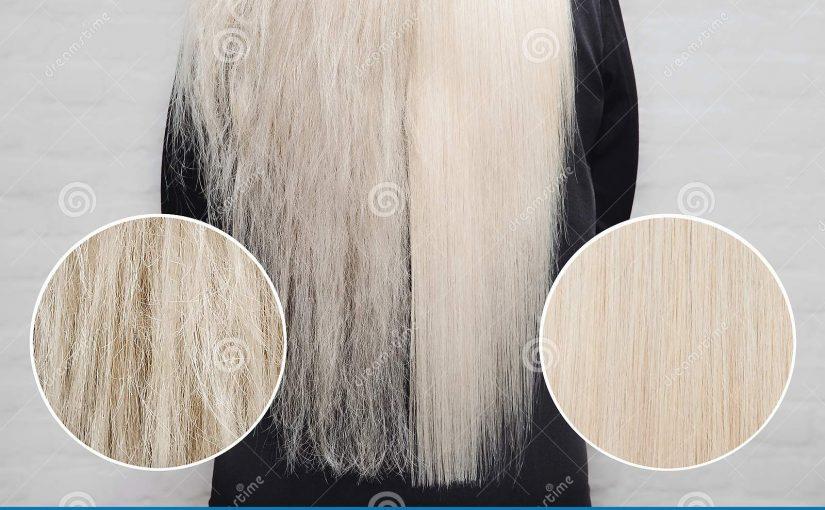 هزینه درمان کراتینه مو چقدر است؟ ⭐ ارزان است یا گرانقیمت