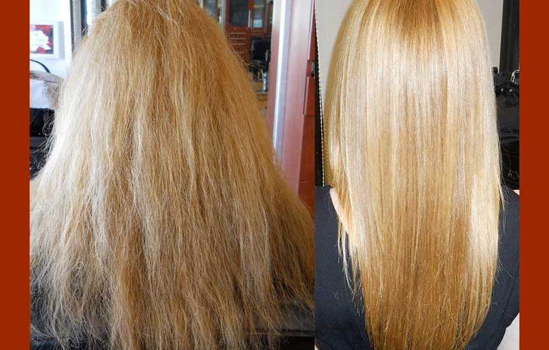 آموزش و انجام خدمات تخصصی موی زنانه در پیروزی (گل بنفشه)